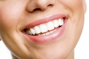 Tips Before And After Having Teeth Whitening
