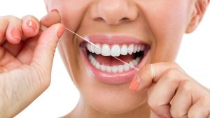 How-to-Stop-Bleeding-Gums-When-Flossing-Advanced-Dental-Care-of-Anderson-Indiana